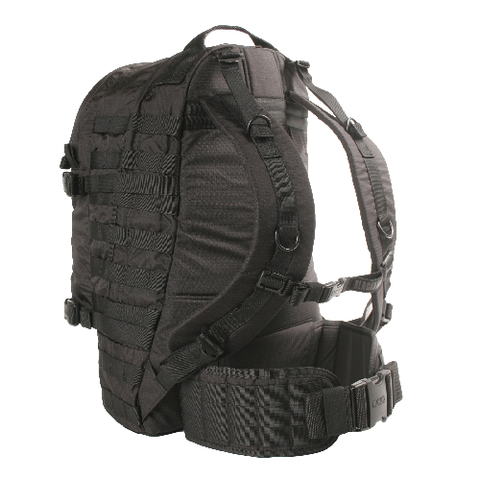 Blackhawk - Lightweight Phoenix Pack