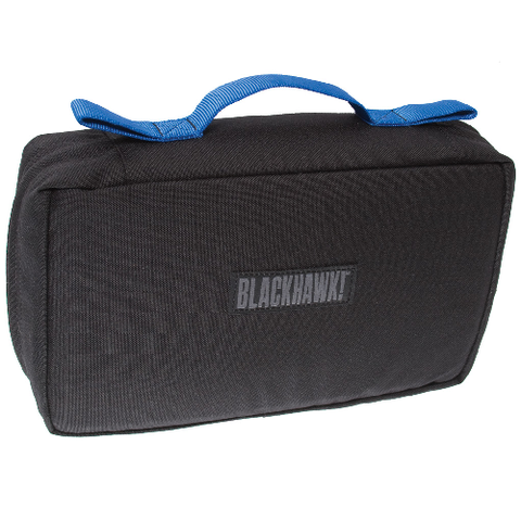 Blackhawk - Stomp Medical Pack Accessory