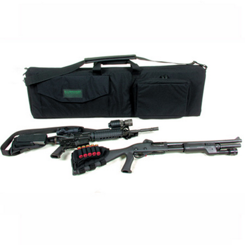 Blackhawk - Tactical Padded Weapons Case
