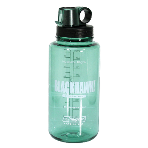 Blackhawk - Nalgene Bottles