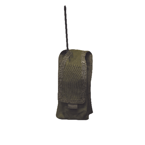 5ive Star - RDS-5S Radio Pouch