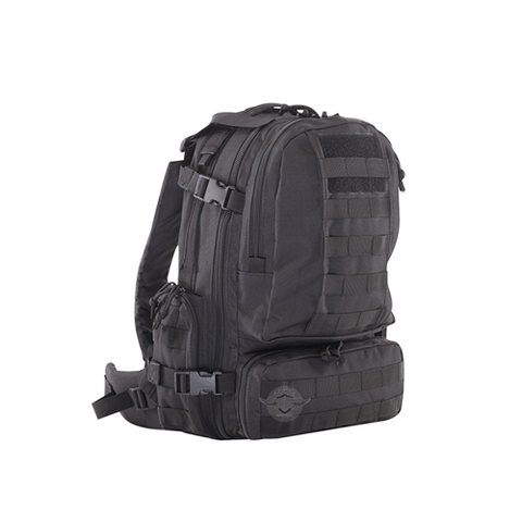 5ive Star - UTD-5S Urban Tactical Day Pack