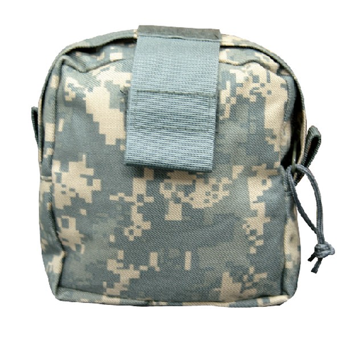 5ive Star - MOLLE Compatible Medic Pocket