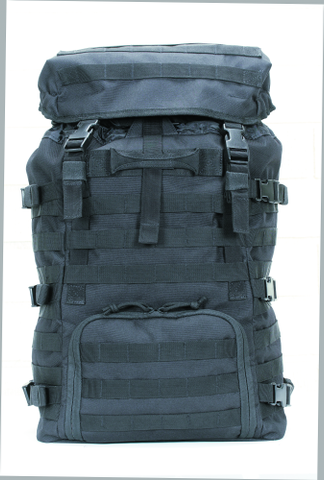 Versa All-Weather Ruck