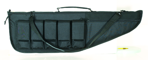 36  Protector Rifle Case