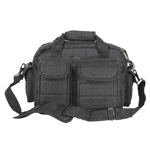 Scorpion Range Bag
