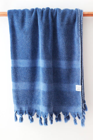 Keats Terry Towel  - Plaj Towel Co.