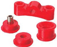 ENERGY M/T SHIFTER BUSHING: HONDA