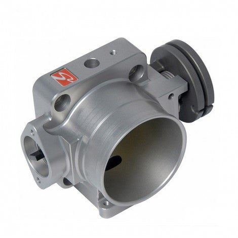 SKUNK2 THROTTLE BODY: HONDA K-SERIES (70MM)