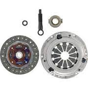 EXEDY OE CLUTCH KIT: INTEGRA 94-99/CIVIC SI 99-00/CRV 98-01/DEL SOL VTEC 94-97