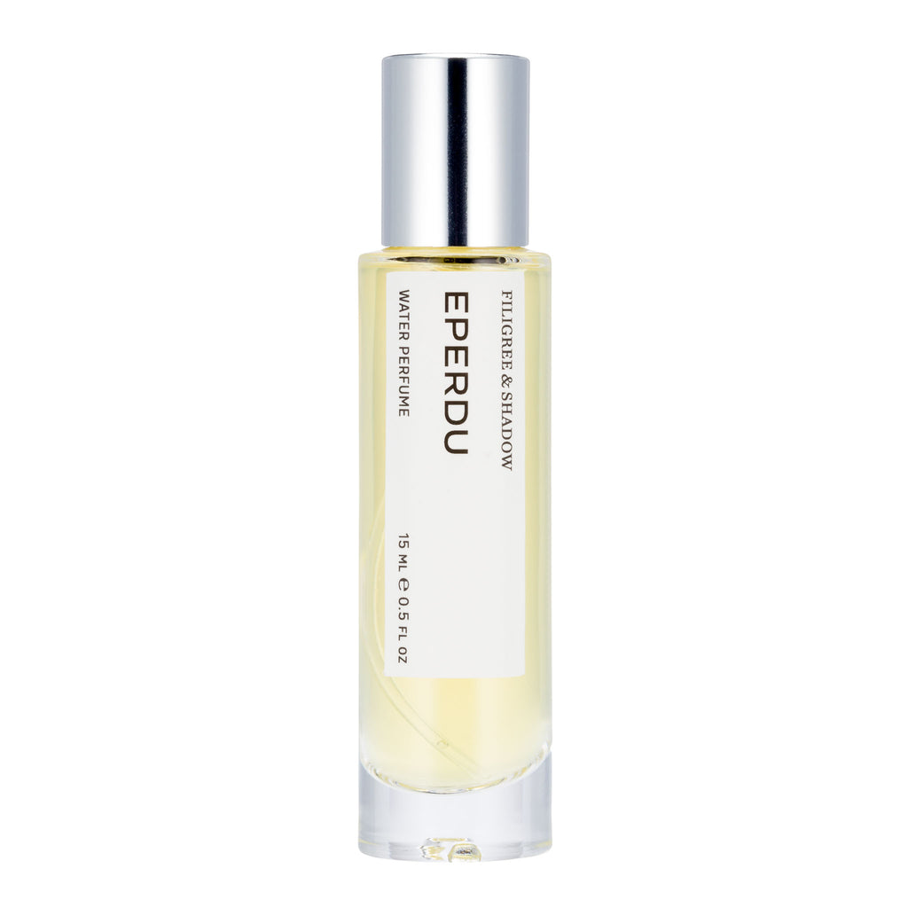 EPERDU 15 ml / 0.5 oz water perfume