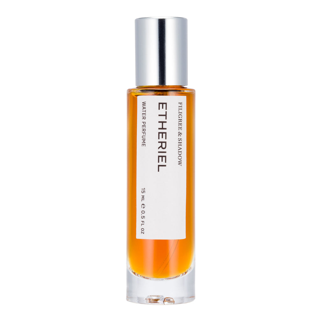 ETHERIEL 15 ml / 0.5 oz water perfume