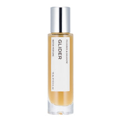 GLIDER 15 ml / 0.5 oz water perfume