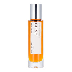 LAKMÉ 15 ml / 0.5 oz water perfume