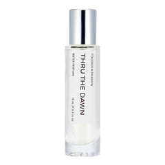 THRU THE DAWN 15 ml / 0.5 oz water perfume