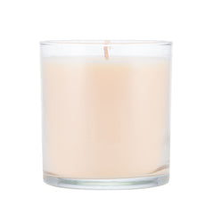 A SINGLE WISH 9.2 oz / 261 g soy wax candle