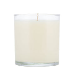 THRU THE DAWN 261 g / 9.2 oz soy wax candle
