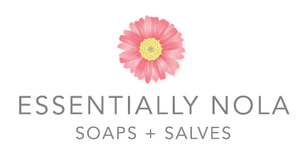 essentially NOLA