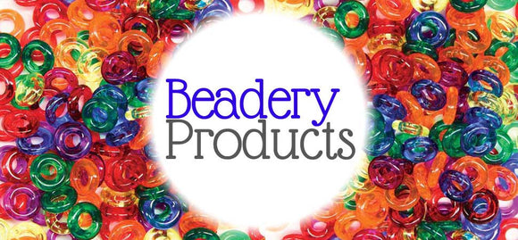 BeaderyProducts.com launches a Online Store.
