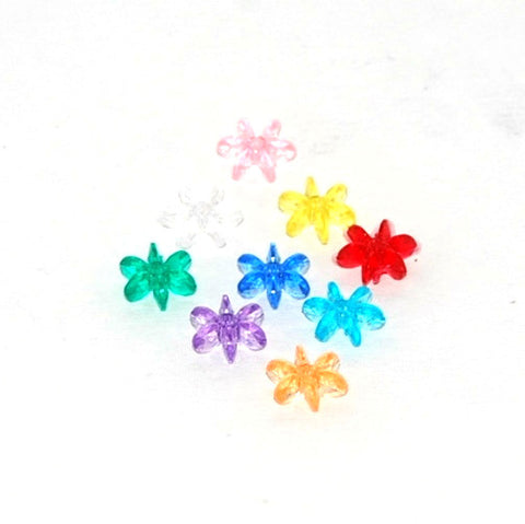 Sunburst Beads 12mm 900 pieces 951