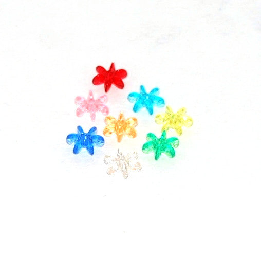 Sunburst Beads 10mm 900 pieces 952