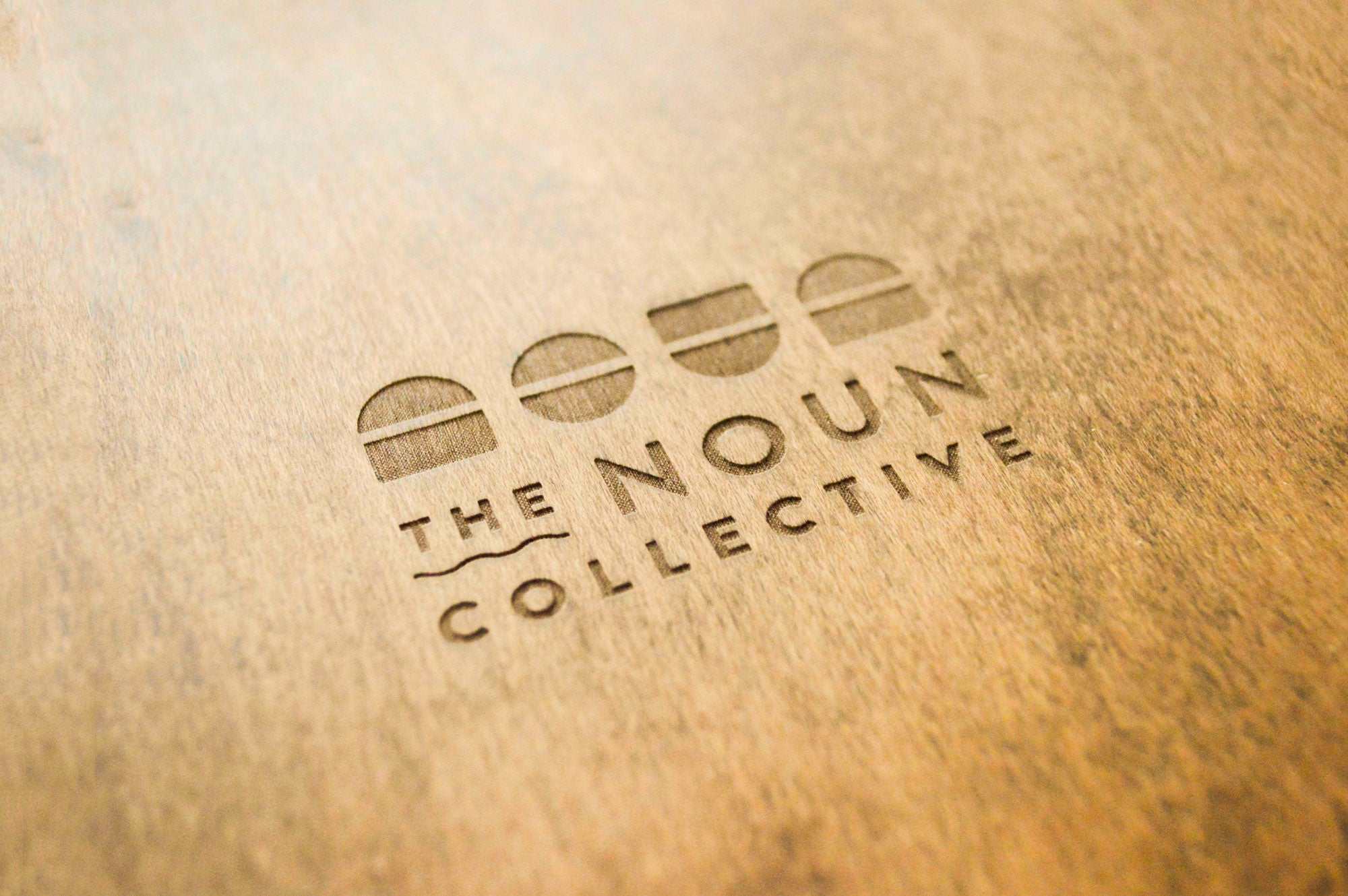 The Noun Collective