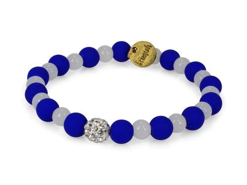 ERIMISH - BLIZZARD STACKABLE BRACELET