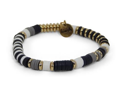 ERIMISH - CHIEF STACKABLE BRACELET