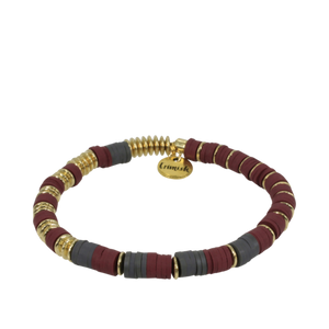 ERIMISH - CHRISTY STACKABLE BRACELET