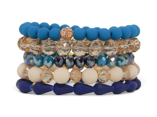 ERIMISH - ENDLESS STACK BRACELET SET