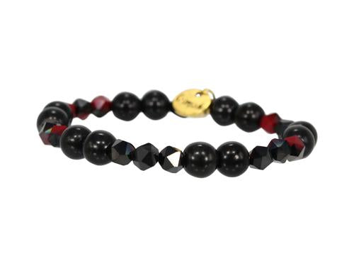 ERIMISH - GEORGE STACKABLE BRACELET