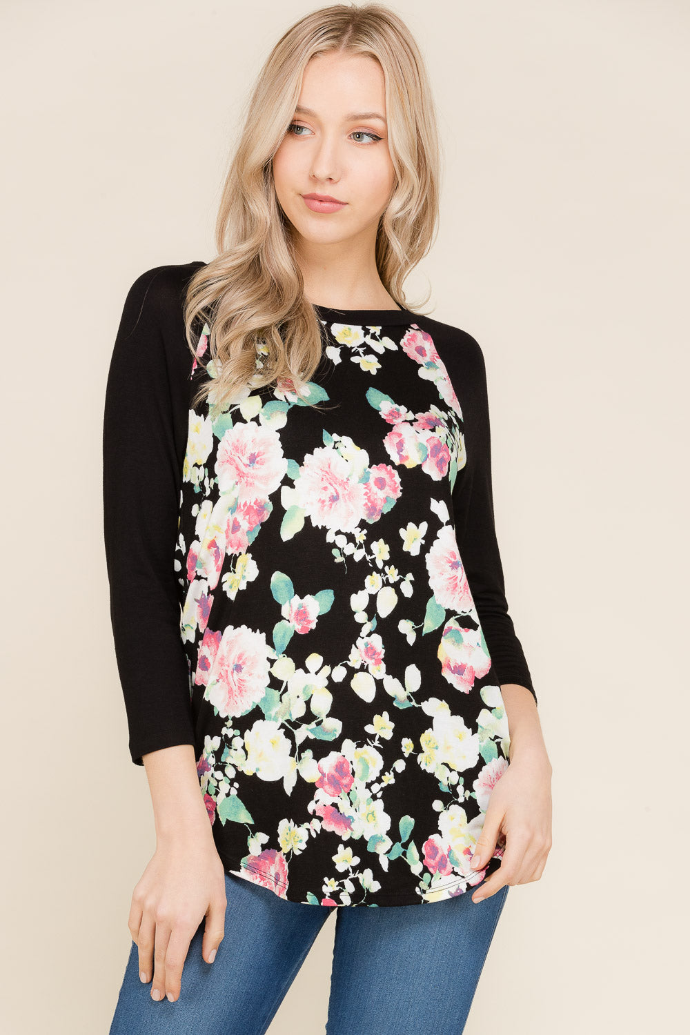 Plus Size Floral Dresses Boutique - Data Dynamic AG