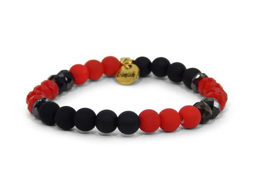 "ERIMISH ""JAY"" STACKABLE BRACELET"