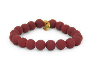 "ERIMISH ""KIMBERLY"" STACKABLE BRACELET"
