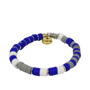 ERIMISH -  MADISON STACKABLE BRACELET