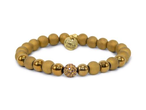 ERIMISH MARYN STACKABLE BRACELET