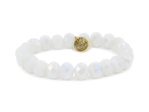 ERIMISH POWDER STACKABLE BRACELET