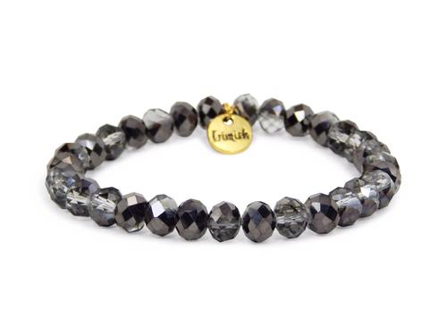 "ERIMISH ""SHADEY"" STACKABLE BRACELET"