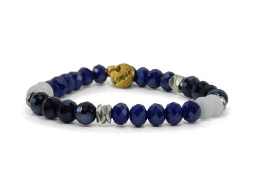 "ERIMISH ""TONY"" STACKABLE BRACELET"