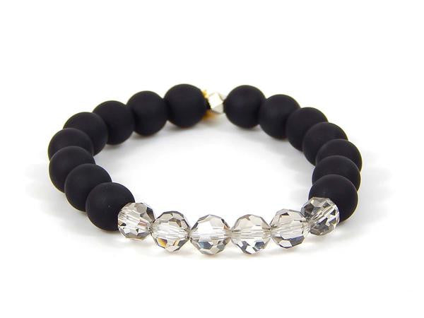 "Erimish ""Willow"" Stackable Bracelet"