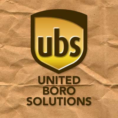United Boro Solutions
