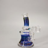 Boro DNA Stary Night Rig