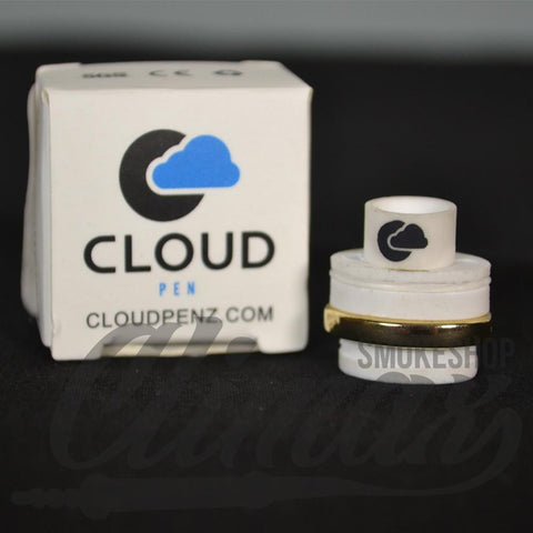 Cloud 2.0 Replacement Atomizer - Climax Smoke Shop