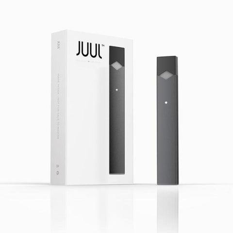 JUUL - Basic Kit