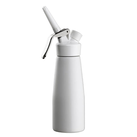 Bestwhip Whip Cream Dispenser 1 Pint - White