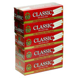 Classic Tubes - Regular King Size - Climax Smoke Shop