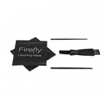 Firefly 2 Cleaning Kit