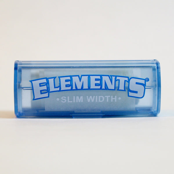 Elements Rolls w/ Dispenser - (5m)