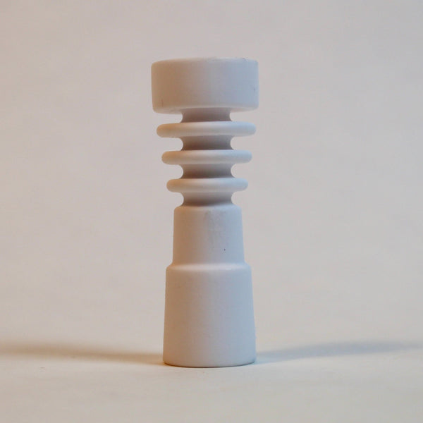 Ceramic Domeless Nail (Female) - 10mm/14mm