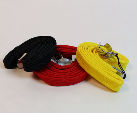Ego Lanyard - Assorted Colors
